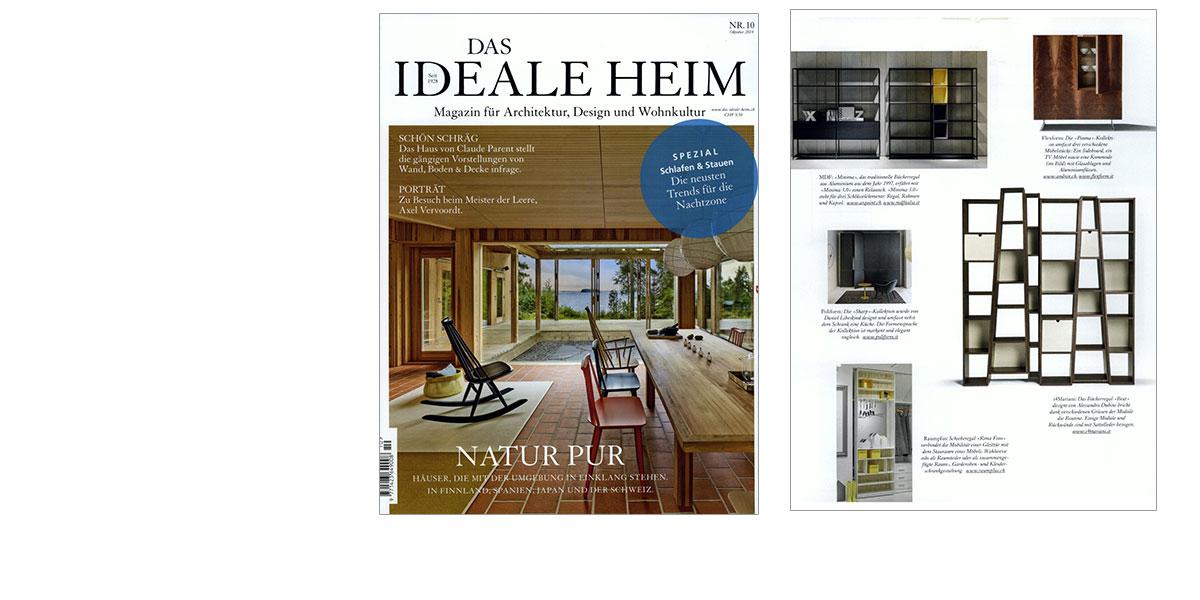 ideales-heim-09_14
