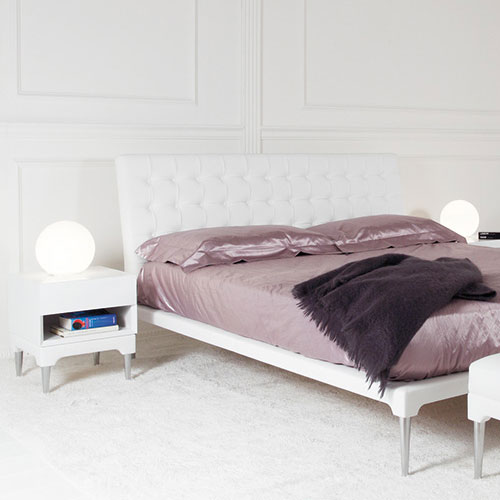 Time-Out-bed-cover