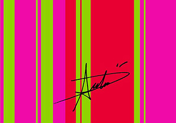 signatures&colors-cover