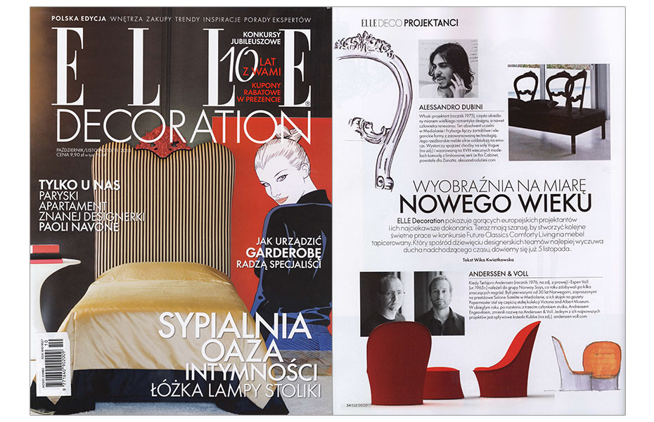 elle-decoration-polish