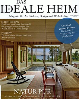 ideales-heim-09_14-cover