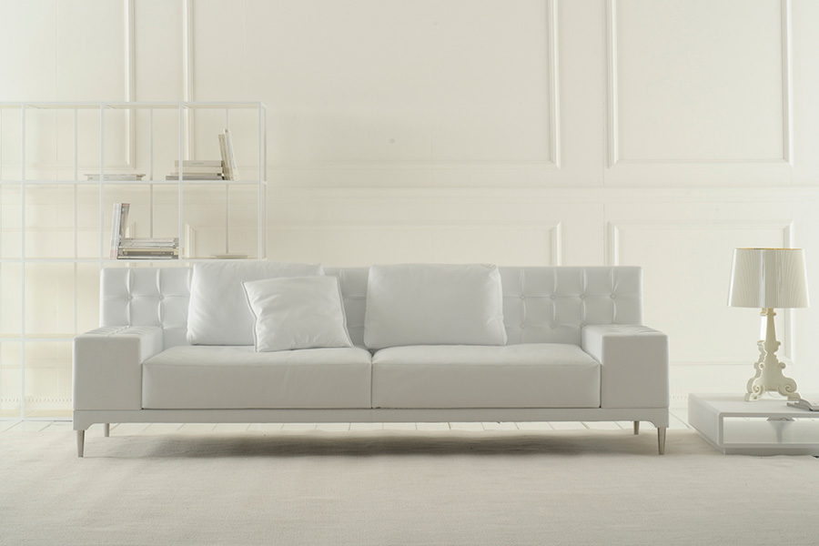Time-Out-sofa-3