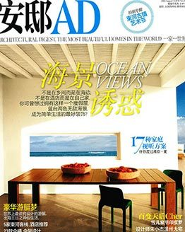 ad-china-08_13-cover