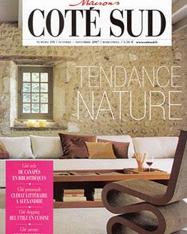 cote-sud-cover