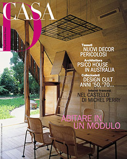 dcasa-10_07-cover