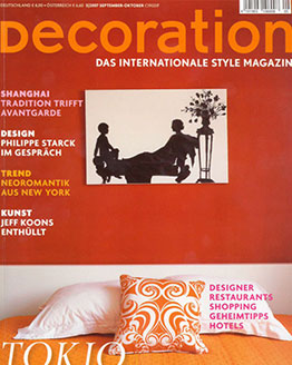 decoration-cover