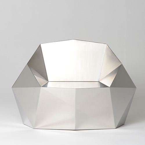diamond-cover