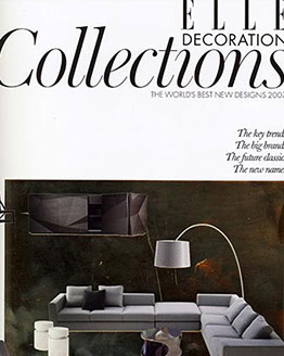 elle-decoration-collection-cover