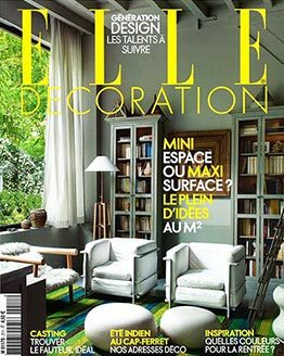 elle-decoration1-cover