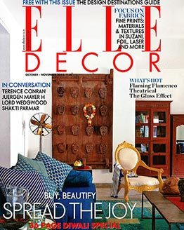 elledecor-10_13-cover