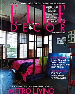 elledecor-india-07_13-cover