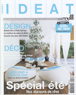 ideat-07_07-cover