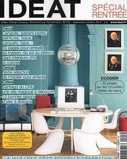 ideat-09_13-cover