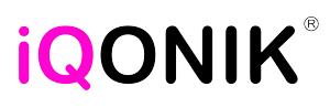 iqonik-logo-300px