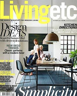 living-09_13-cover