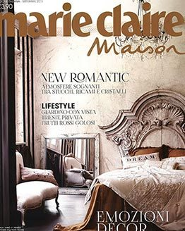 marieclairemaison_09-13-cover