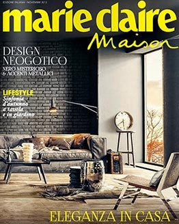 marieclairemaison_11-13-cover