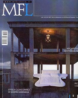 mfl-06_07-cover