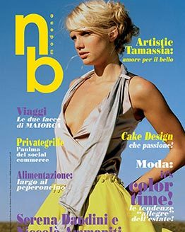 nb06-cover