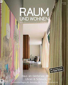 raum-cover
