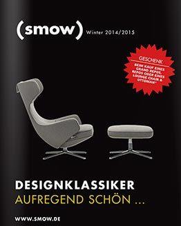 smow-cover
