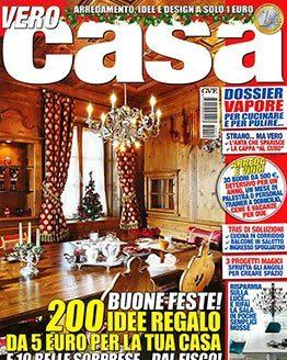 verocasa_12-13-cover