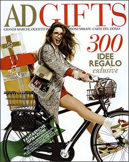 ad-gifts-12_14-cover