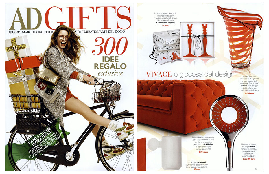 ad-gifts-12_14