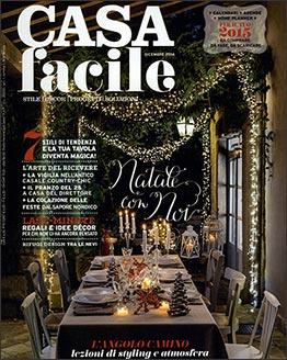 casa-facile-12_14-cover