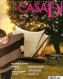 casaDi-cover