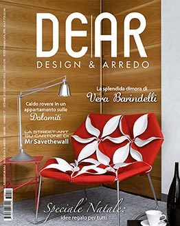 dear_12-13-cover