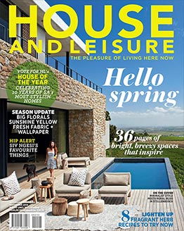 house-leisure-09_14-cover
