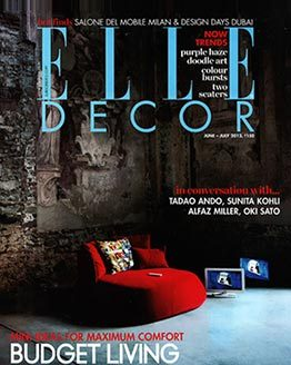 in-elle-decor-2-cover