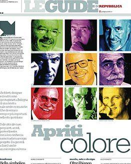la-repubblica-cover