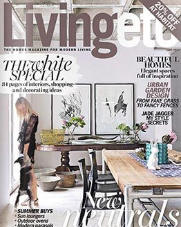 living-06_14-cover