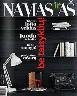 namasiras-09_14-cover