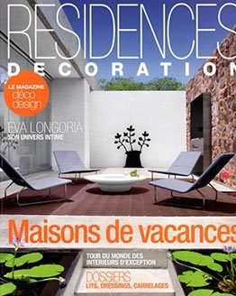 residences-cover