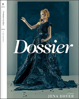 dossier-06_15-cover