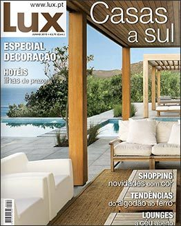 lux-06_15-cover