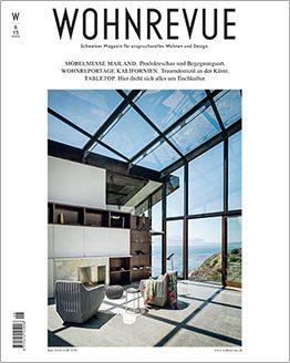 wohnrevue-06_15-cover