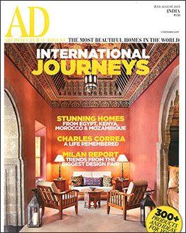 ad-india-07_15-cover