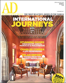 ad-india-07_15-cover