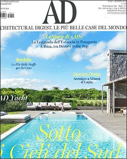 ad-italy-08_15-cover