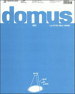 domus-07_15-cover