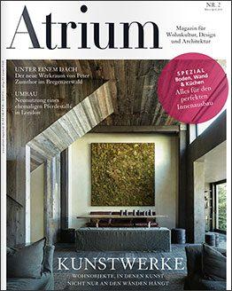atrium-03_14-cover