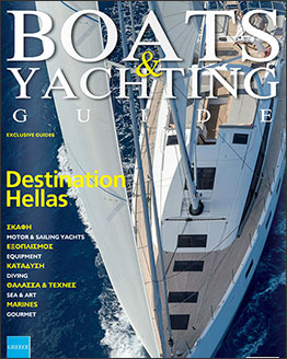 boats&yachting_09-15-cover