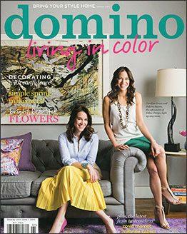 domino-06_15-cover