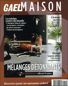 gael-maison_11-15-cover