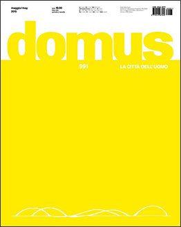 domus_06-15-cover