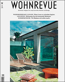wohnrevue-09_15-cover